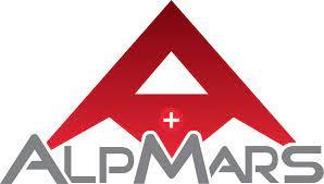 logo corporation